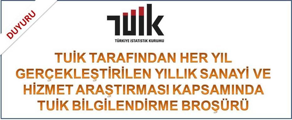 TUIK Bro��r