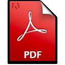 pdf dosya